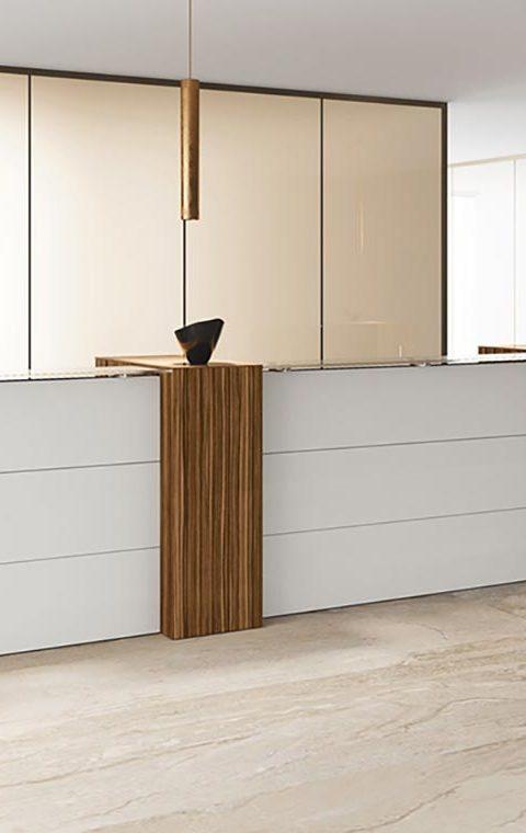 Office furniture b009