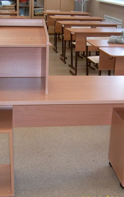 Office furniture b011