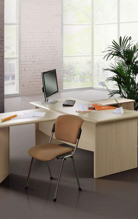 Office furniture b012