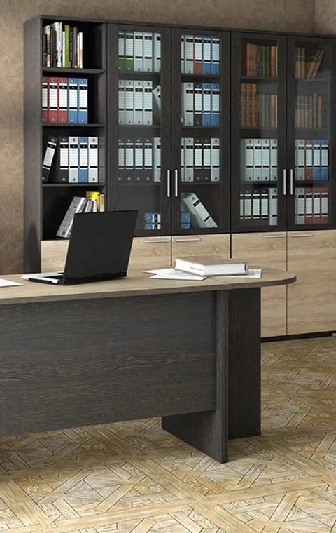 Office furniture b013