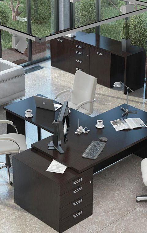 Office furniture b014