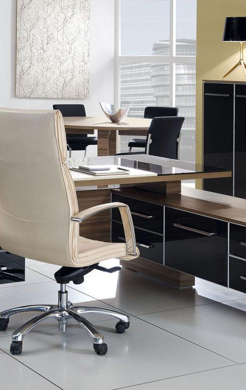 Офисная мебель b001