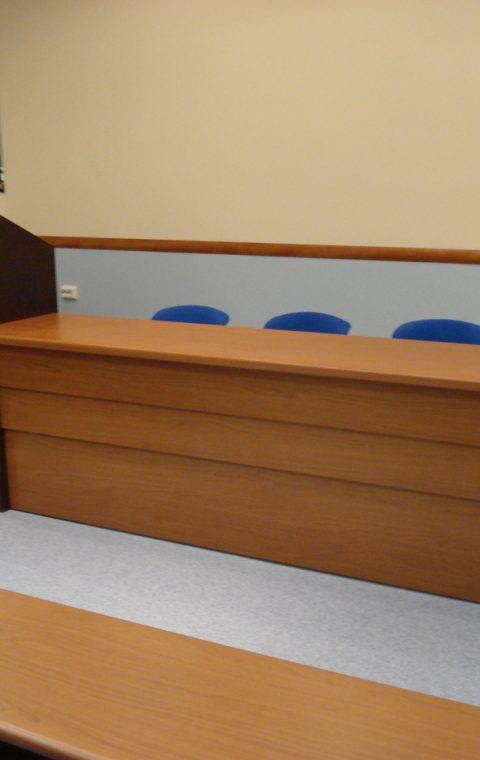 Офисная мебель b003