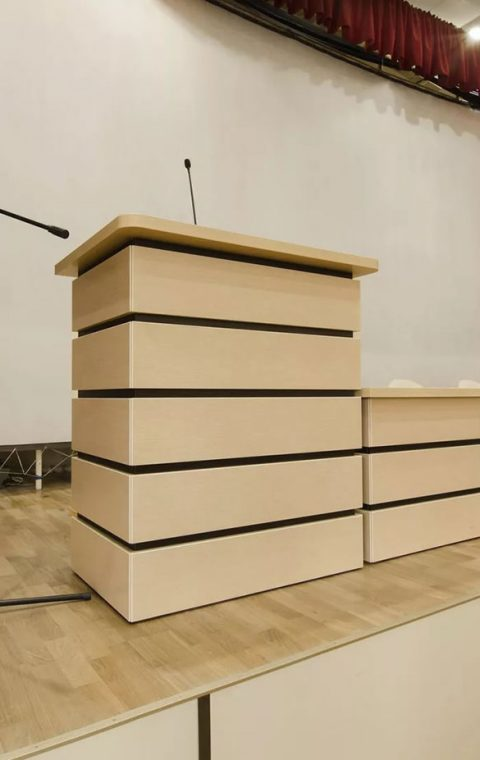 Офисная мебель b004