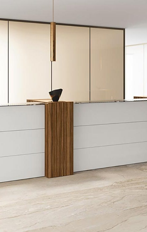 Офисная мебель b009