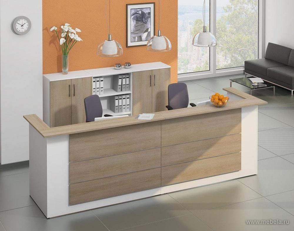 Офисная мебель b010
