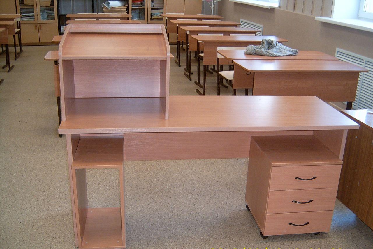 Офисная мебель b011
