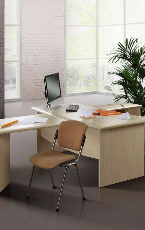 Офисная мебель b012