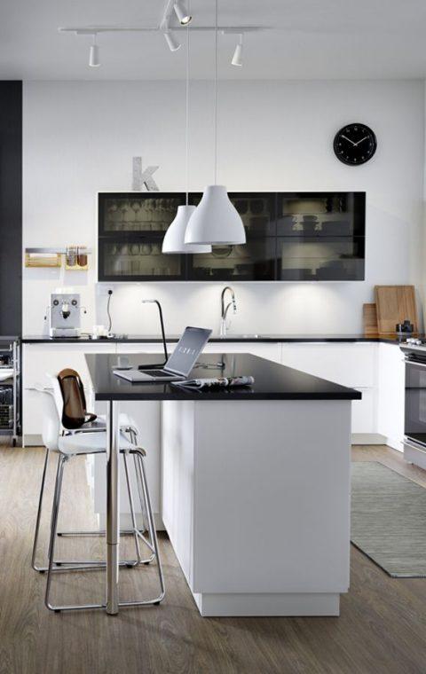 Кухня k006
