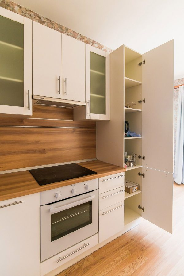 Кухня k010