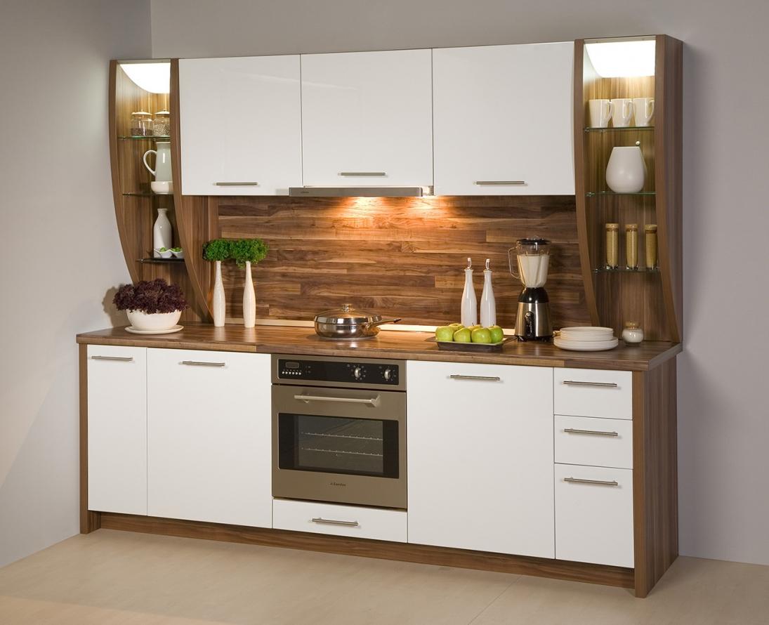 Кухня k011