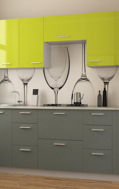 Кухня k013