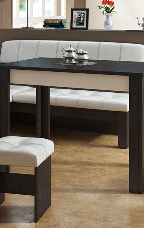 Стол s012