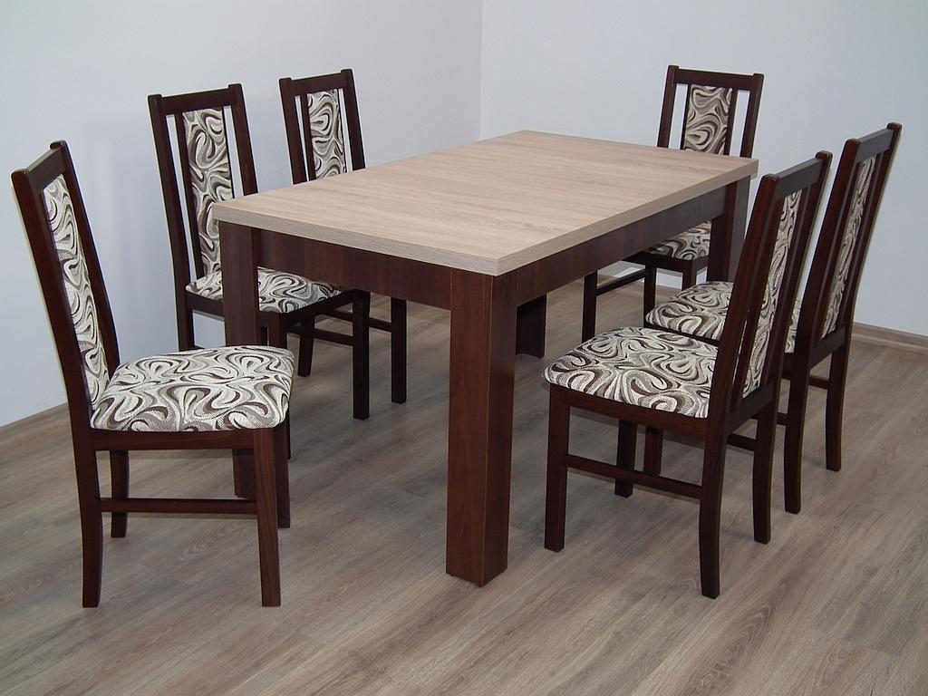 Стол s013