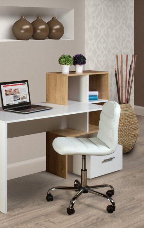 Стол s015