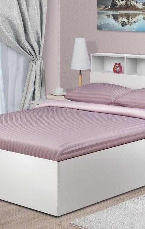 Спальня sp001