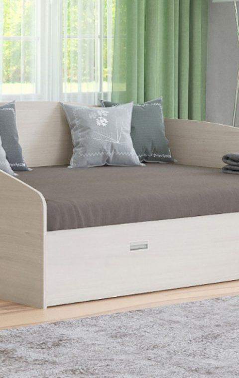 Спальня sp005