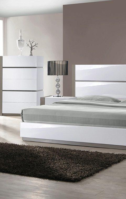 Спальня sp008