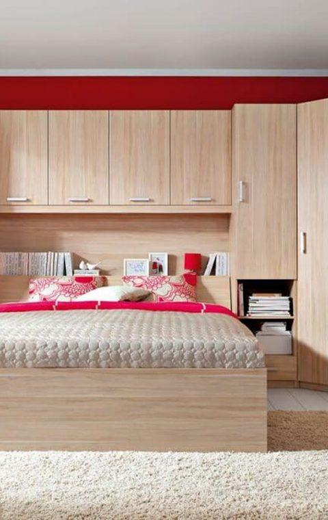 Спальня sp020