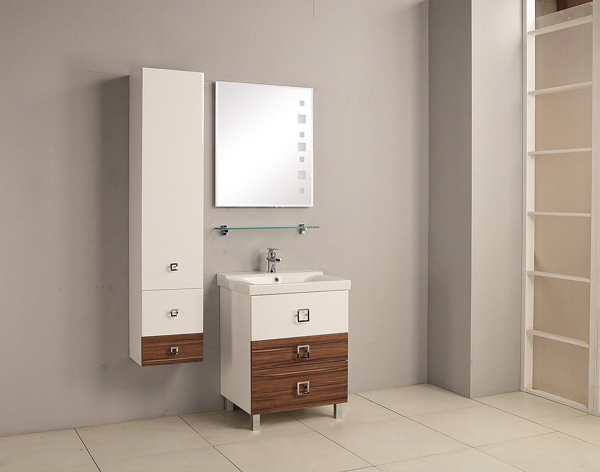 Ванная v012